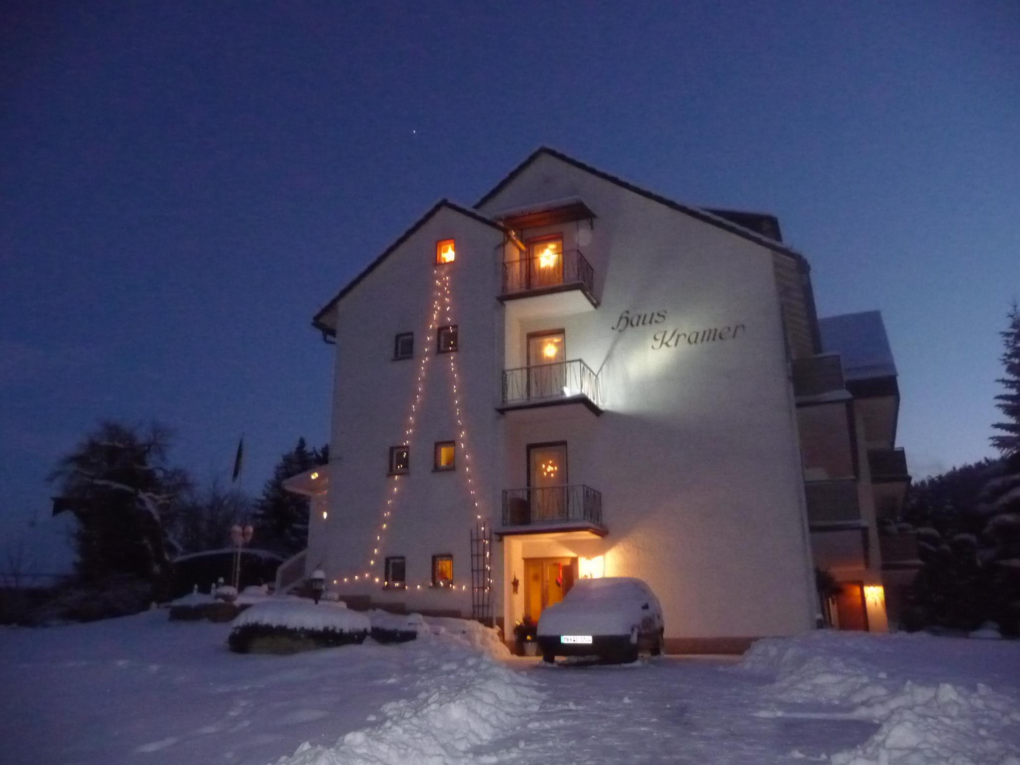 Großartig Staggering Bad Staffelstein Hotel Galerie - Heimat Ideen ...